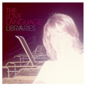 love-language-libraries
